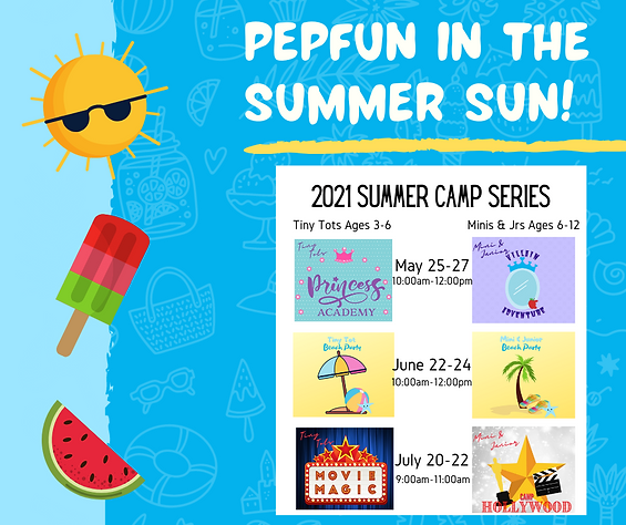 Camp Series Graphic with Times!.png