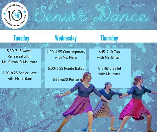Senior Dance 2021 2022.png