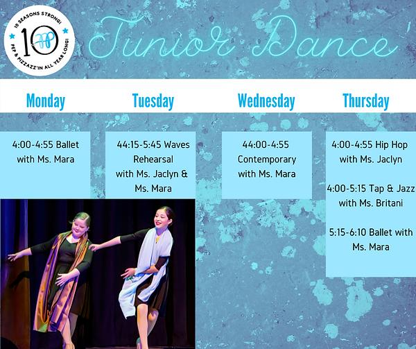 Junior Dance 2021-2022.png