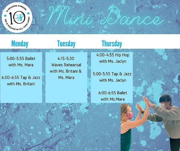 Mini Dance 2021 2022.png