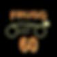 Logo-FRUSG.png