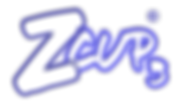 logos-zcup-3-officiel-.png