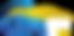 LOGO_CDA_OK-04.png