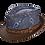 Thumbnail: Carlos Santana Hats - REMIX