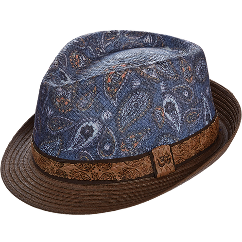 Carlos Santana Hats - REMIX