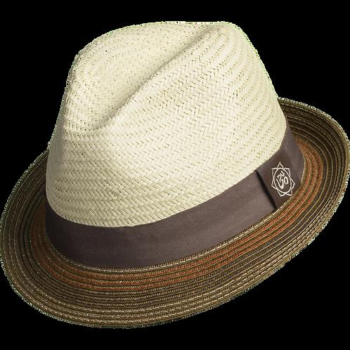 Carlos Santana Hats - HOLISTIC