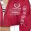 Thumbnail: AR Embroidered Shirts - MONTE CHRISTO