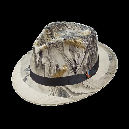 Carlos Santana Hats - LUMINOSITY