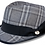 Thumbnail: Bruno Capela Hats - THE DEVON