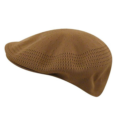 Kangol Hats - Tropic 504 Ventair