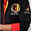 Thumbnail: AR Embroidered Shirts - GERMANY