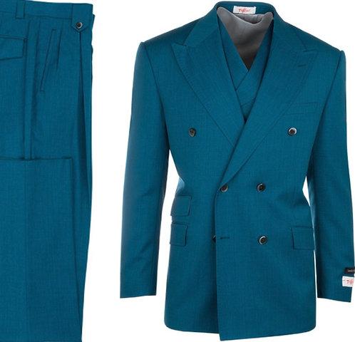 Tiglio Suits - DB ESTE