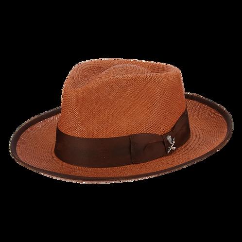 Carlos Santana Hats - BHUTAN