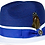 Thumbnail: Bruno Capela Hats - THE ROCCO