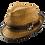 Thumbnail: Carlos Santana Hats - MOHICAN