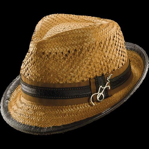 Carlos Santana Hats - MOHICAN
