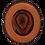 Thumbnail: Carlos Santana Hats - BHUTAN