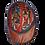 Thumbnail: Carlos Santana Hats - KHALO