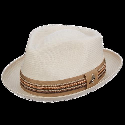 Carlos Santana Hats - SALVADOR