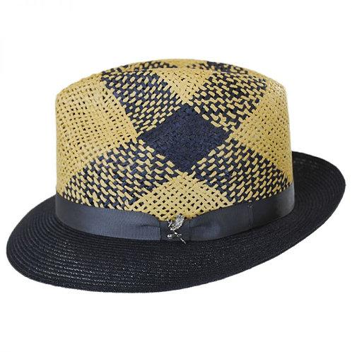 Carlos Santana Hats - TRISHUL