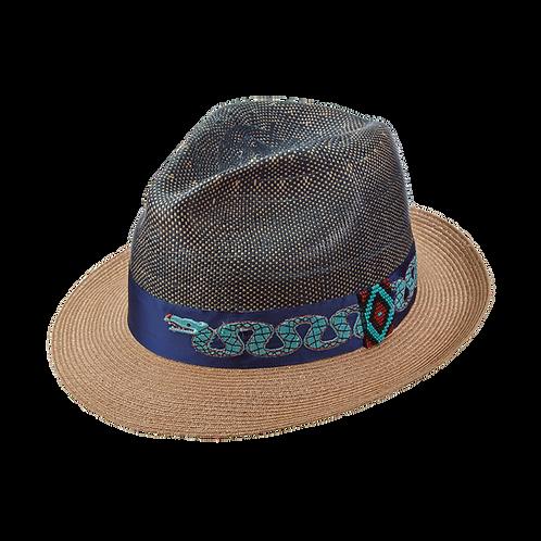 Carlos Santana Hats - QUETZAL