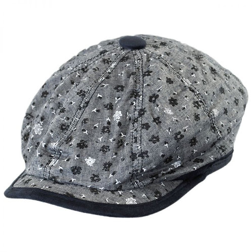 Carlos Santana Hats - ALEGRIA