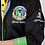 Thumbnail: AR Embroidered Shirts -BRAZIL