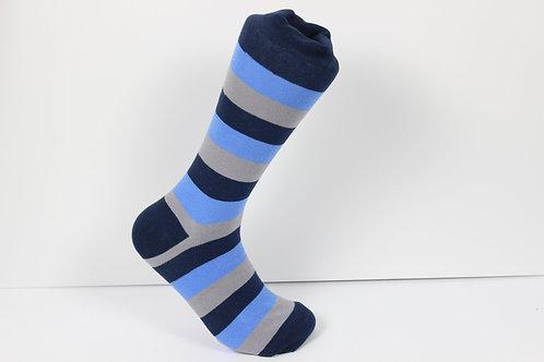 Verse 9 Socks