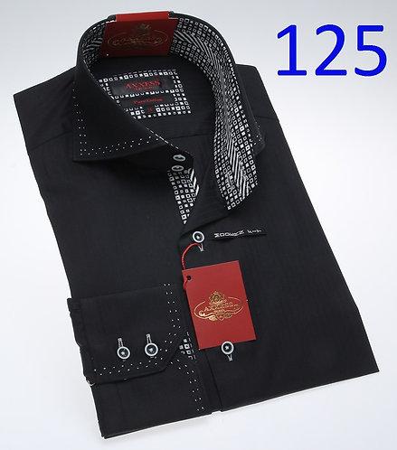 Axxess Shirts