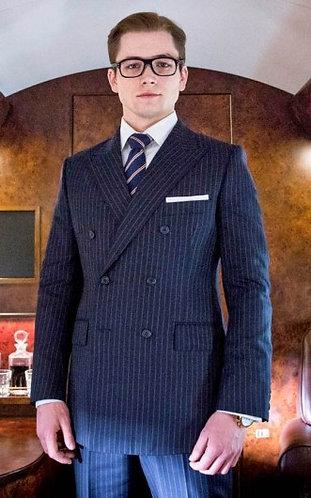 Menz Suits - KINGSMAN