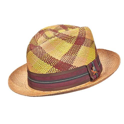 Carlos Santana Hats - BABYLON