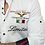 Thumbnail: AR Embroidered Shirts - ADRIANO