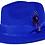 Thumbnail: Bruno Capela Hats - THE FINO