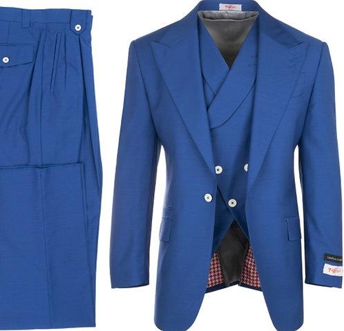 """Tiglio Suits - """"New Rosso"""""""