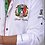 Thumbnail: AR Embroidered Shirts - ITALY