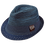 Thumbnail: Carlos Santana Hats - HALO