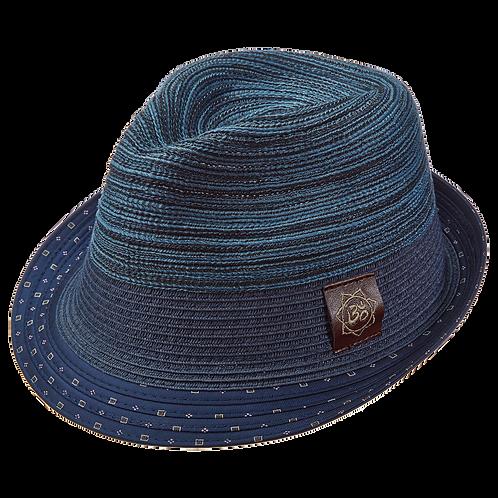Carlos Santana Hats - HALO