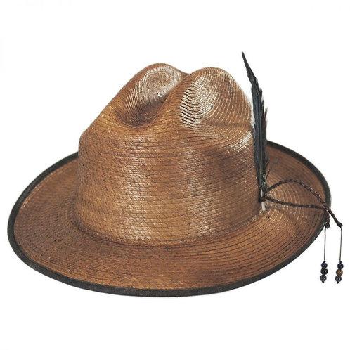 Carlos Santana Hats - BHUMI