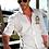 Thumbnail: AR Embroidered Shirts - CONSTANTINO