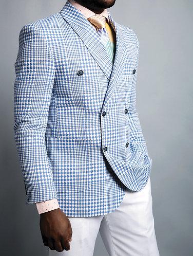 Robert Lewis Suits