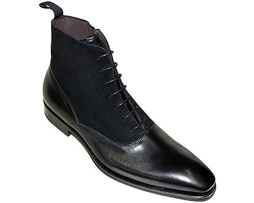 Mezlan Boots
