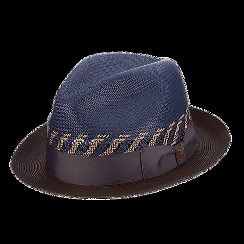 Carlos Santana Hats - BRAHMAN