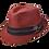 Thumbnail: Carlos Santana Hats - SOUND