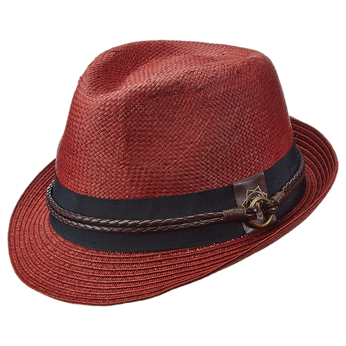 Carlos Santana Hats - SOUND