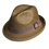 Thumbnail: Carlos Santana Hats - HOLISTIC