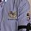 Thumbnail: AR Embroidered Shirts - OSCAR