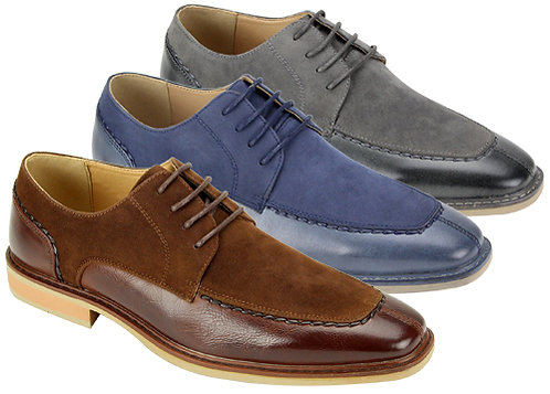 Antonio Cerrelli Casuals Shoes