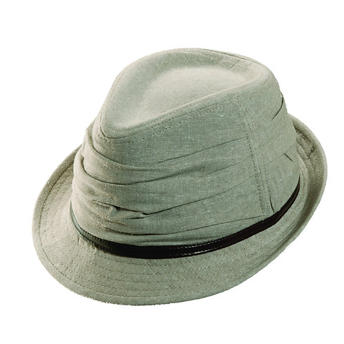 Carlos Santana Hats - ALLURE