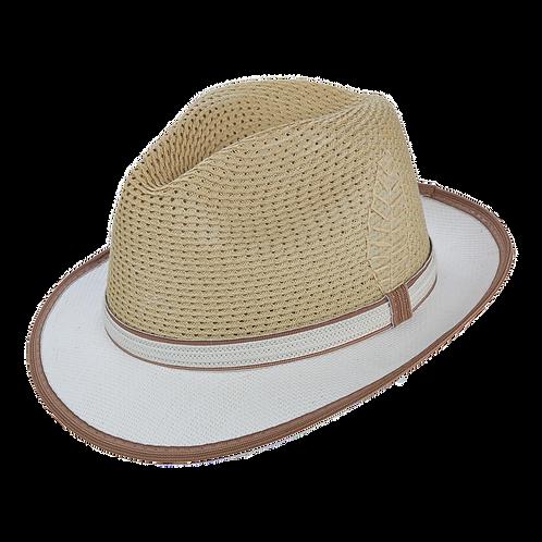 Carlos Santana Hats - BRISHEN