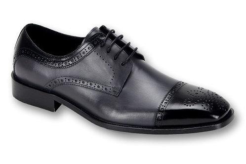 Steven Land Shoes